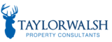 Taylor Walsh Logo