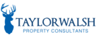 Taylor Walsh Property Consultants Lincoln, LN1