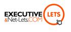 Executive Lets