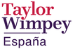 Taylor Wimpey Spain logo