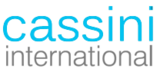 Cassini International Property Limited