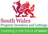 South Wales Property Investors and Lettings logo