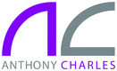 Anthony Charles Logo