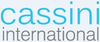 Cassini International Property Limited logo