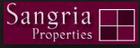 Sangria Properties logo