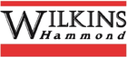Wilkins Hammond Logo