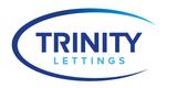 Trinity Factors Logo