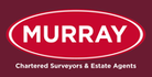 Logo of Murray Estate Agents