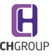 C H Group Logo