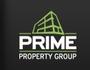 PRIME PROPERTY P.P. LIMITED logo