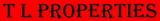 TL Properties Logo