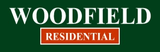 Woodfield Residential Logo