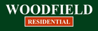 Woodfield Residential Logo