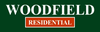 Marketed by Woodfield Residential