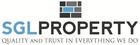 SGL Property Logo