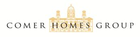 Comer Homes - Truro Place