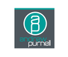 Andrew Purnell & Co Logo