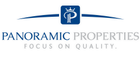 Panoramic Properties logo