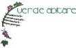 Verde Abitare logo