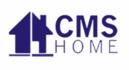 CMS Home Logo