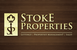 Marketed by Stoke Properties