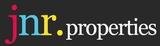 JNR properties Logo