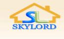 Skylord estates Logo