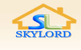 Skylord estates logo