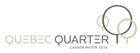 L&Q - Quebec Quarter logo