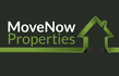 Move Now Properties logo
