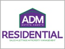 ADM Residential, HD3