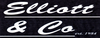Elliott & Co logo