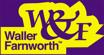 Waller & Farnworth