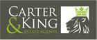 Carter & King, CV22