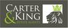 Carter & King