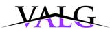 Valg Property Logo