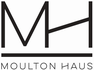 Moulton Haus Estate Agents logo