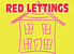 Red Lettings