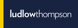 Ludlow Thompson - Kennington / Oval Logo