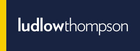 Ludlowthompson.com - City / Docklands Logo