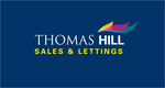 Thomas Hill Logo