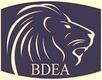 Bobby Dhanjal Estate Agents Logo