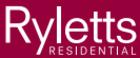 Ryletts Residential Logo