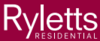Marketed by Ryletts Residential
