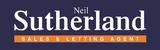 Neil Sutherland Logo