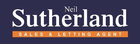 Neil Sutherland, BN2