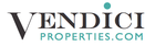 Vendici Properties.com logo