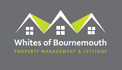 Whites of Bournemouth logo