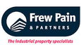 Frew Pain & Partners logo