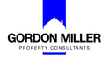 Gordon Miller Property Consultants
